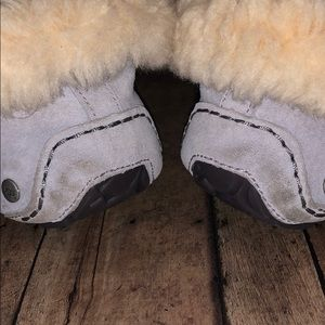 UGG Shoes - Ugg Alena slipper